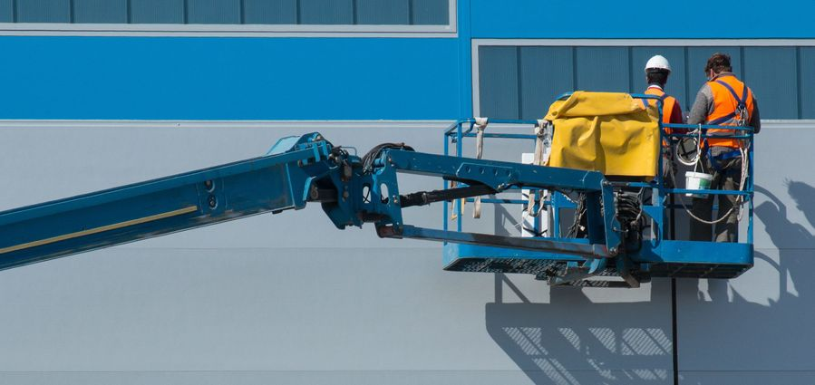 Aerial_Lift_Accidents